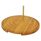 Podstawa bambusowa